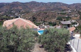 Photo of Holiday home Frigiliana