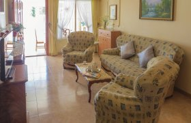 Photo of Holiday home Torrevieja