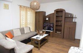 Photo of Holiday home Sibenik-Slivno