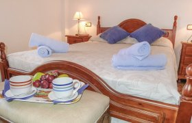 Photo of Holiday home Torrox