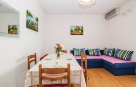 Photo of Holiday home Zadar-Krusevo
