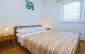 Photo of Holiday home Omis-Lokva Rogoznica