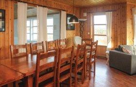 Photo of Holiday home Sveio