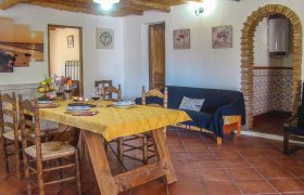 Photo of Holiday home El Jaure