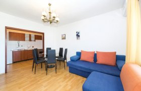 Photo of Holiday home Trogir