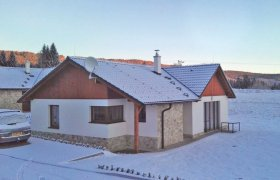 Photo of Holiday home Lipno nad Vltavou