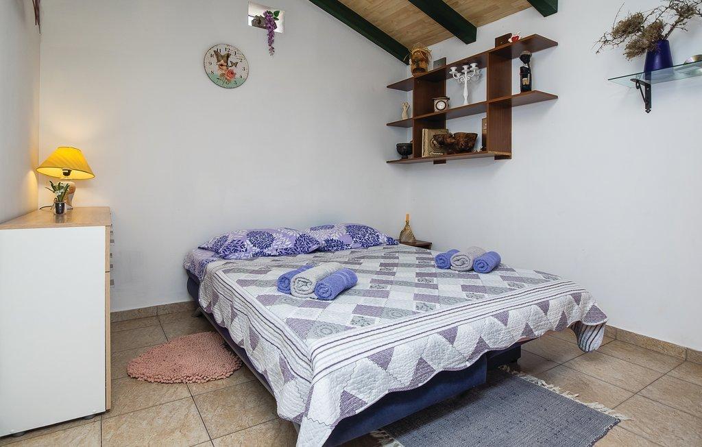 Photo of Holiday home Brac-Milna