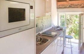 Photo of Holiday home Tanabueyes/Burgos