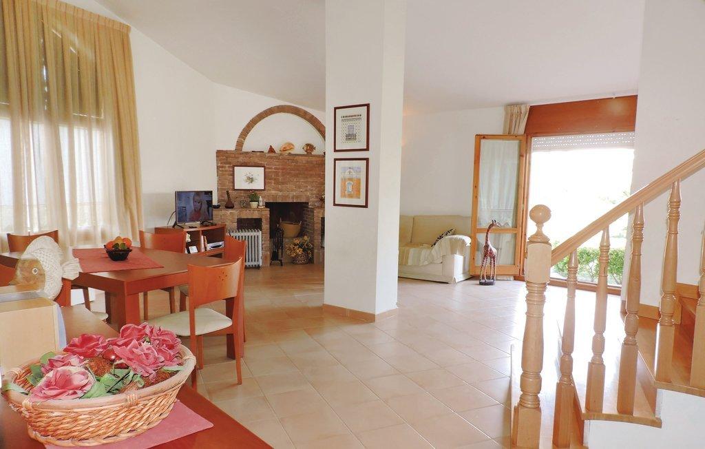 Photo of Holiday home Miami Platja