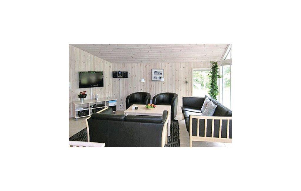 Photo of Holiday home Köpingsvik