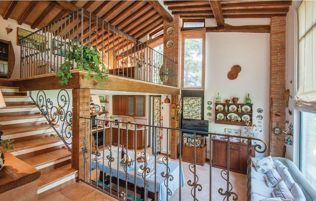 Photo of Casa Monica