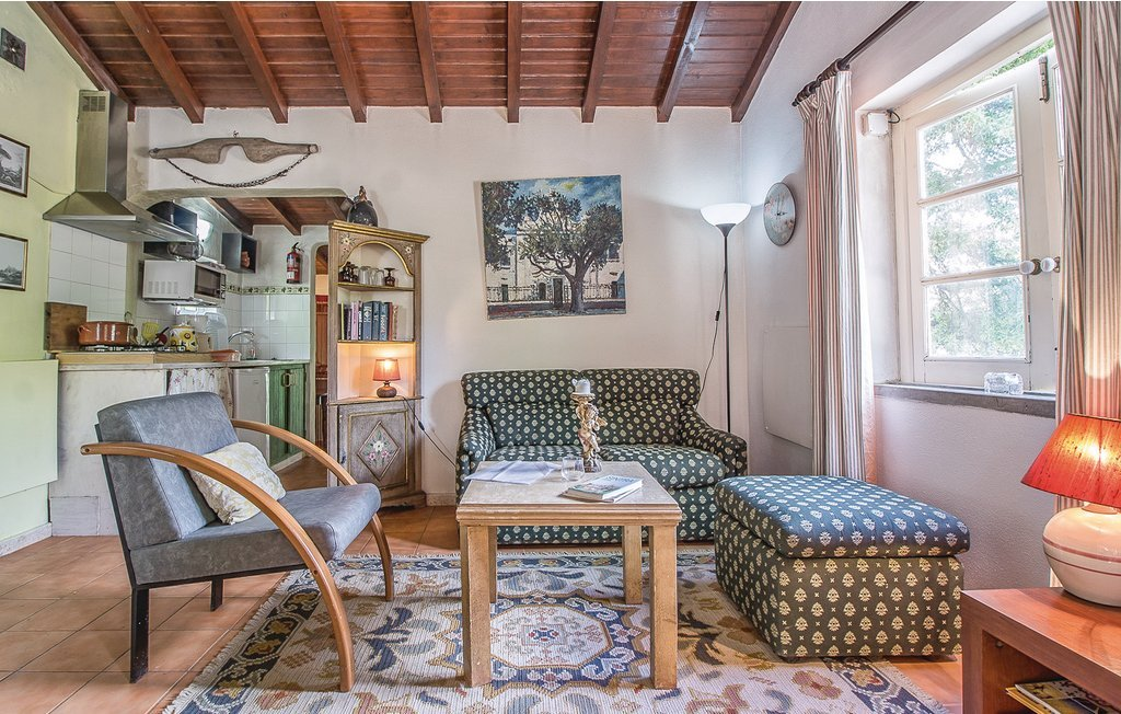 Photo of Holiday home Colares, Sintra