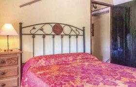 Photo of Holiday home Zagrilla