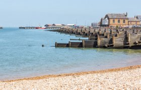 Photo of Whitstable Apartment