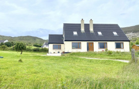 Photo of Brookfield cottage