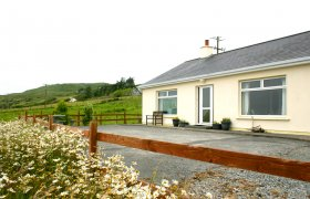 Photo of Clifden 104 Sky Road