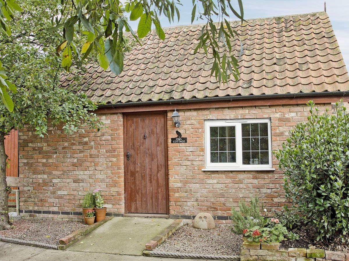 Photo of Owl Cottage