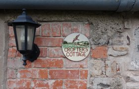 Photo of The Crofter's Cottage