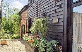 Photo of Wattisham Hall Cottages - Owl's End