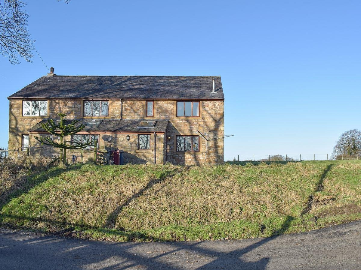 Photo of Bowford Cottage