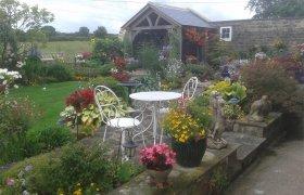 Photo of Harrogate Cottage