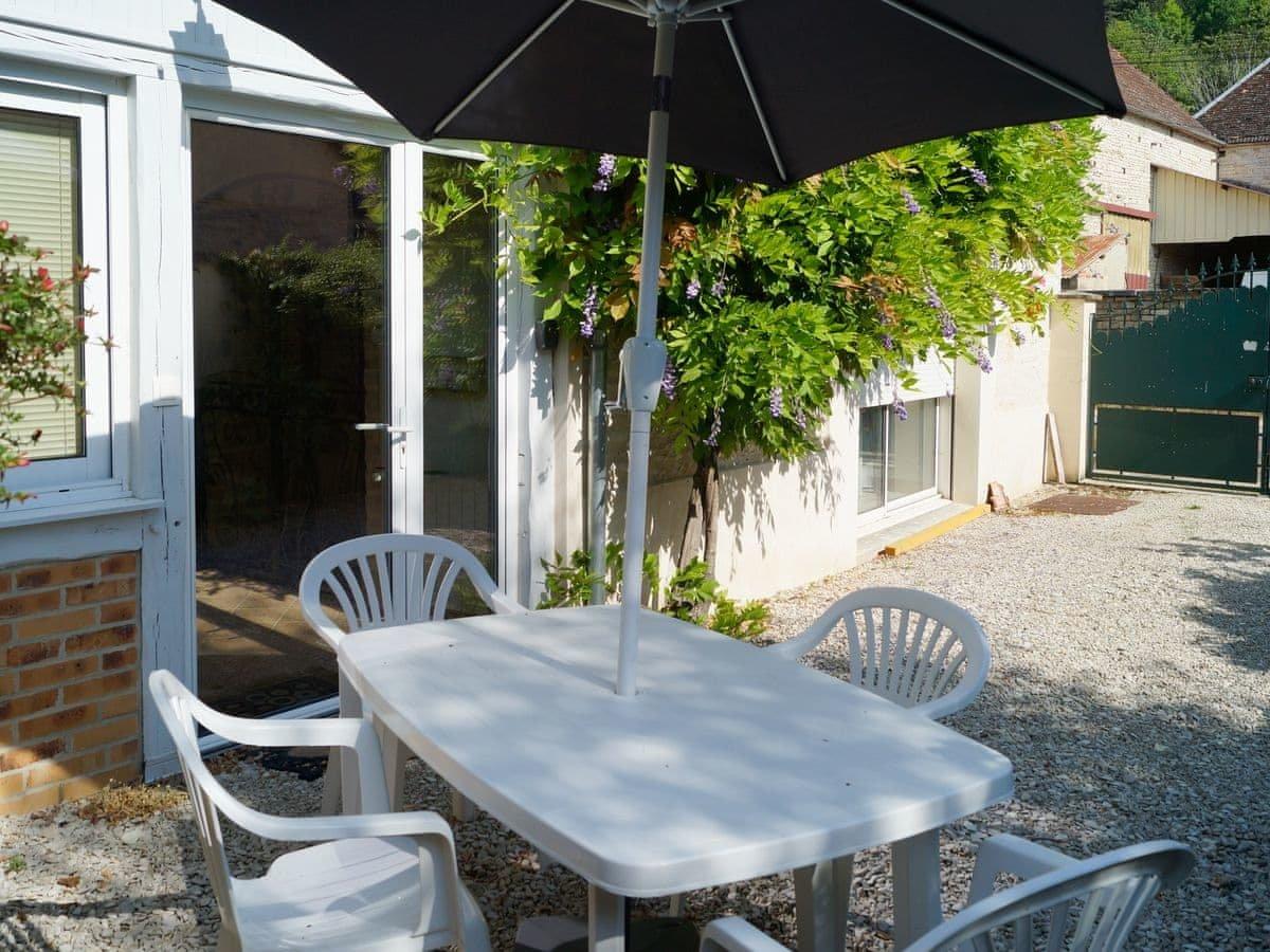 Photo of Chez Cécile - G196