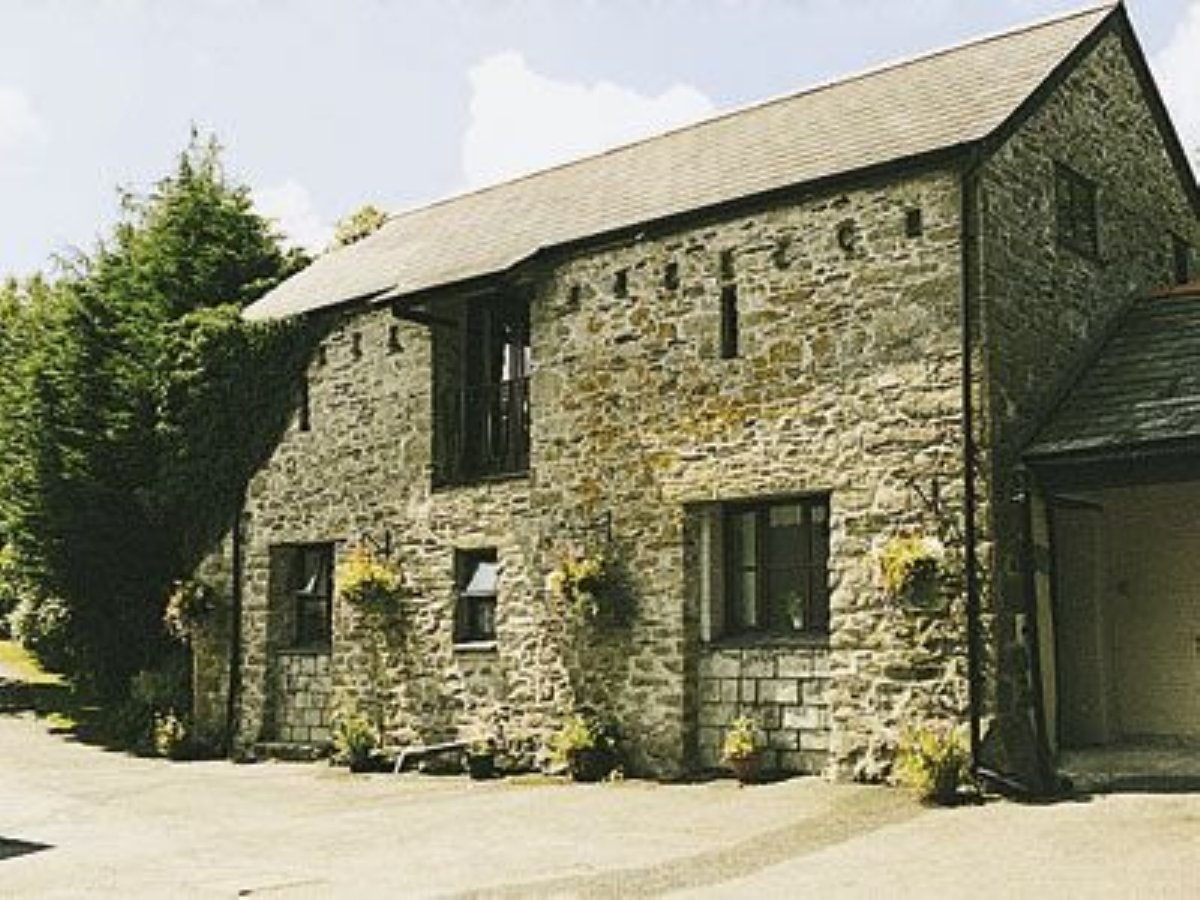 Photo of Woodview Cottages - Linhay cottage