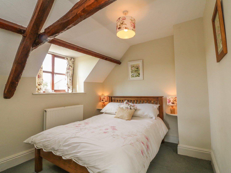 Photo of Oak Cottage