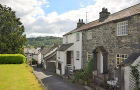 Photo of Ambleside Cottage