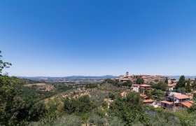 Photo of Holiday home Perugia