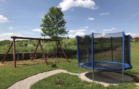 Photo of Holiday home Plitvicka jezera-Rakovica