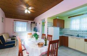 Photo of Holiday home Korcula-Poplat