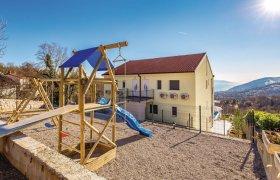 Photo of Holiday home Opatija-Icici
