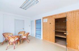 Photo of Holiday home Herceg Novi-Kamenari