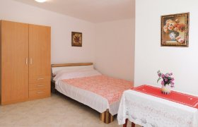 Photo of Holiday home Crikvenica-Kostrena