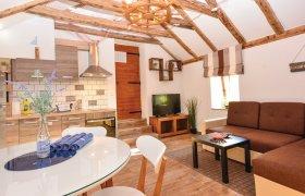 Photo of Holiday home Murter-Betina