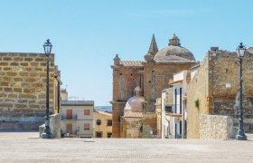 Photo of Casa Vacanze Belvedere