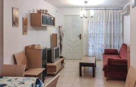 Photo of Holiday home Oropesa de Mar