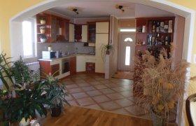 Photo of Holiday home Herceg Novi