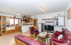 Photo of Holiday home Split-Solin