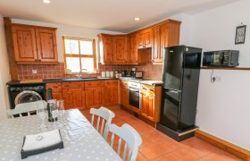 Self-Catering Cottages & Vacation Rentals United Kingdom