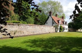 Self-Catering Cottages & Vacation Rentals East Riding of Yorkshire