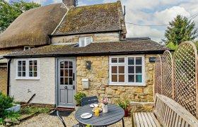 Photo of Banbury Cottage