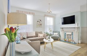 Photo of Southwold Gallery Apartment
