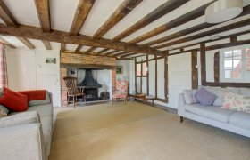 Photo of 5 Church Farm Cottages
