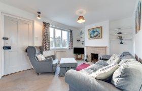 Photo of Heath Cottage
