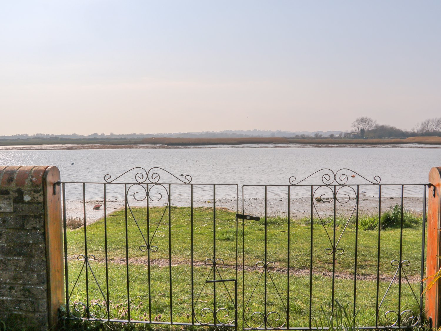 Photo of Harbour View, Mudeford