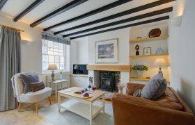 Photo of Blue Stone Cottage