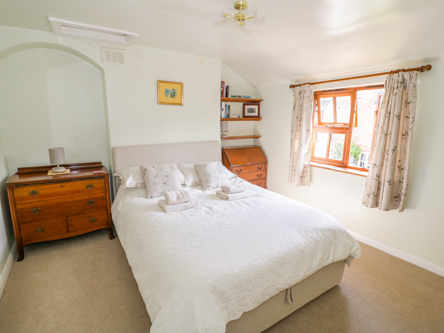 Photo of Ferndale Cottage