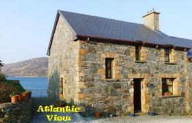 Photo of Atlantic View